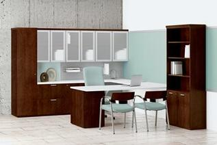 Private Office Collections