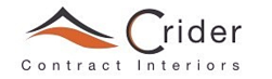Crider Contract Interiors