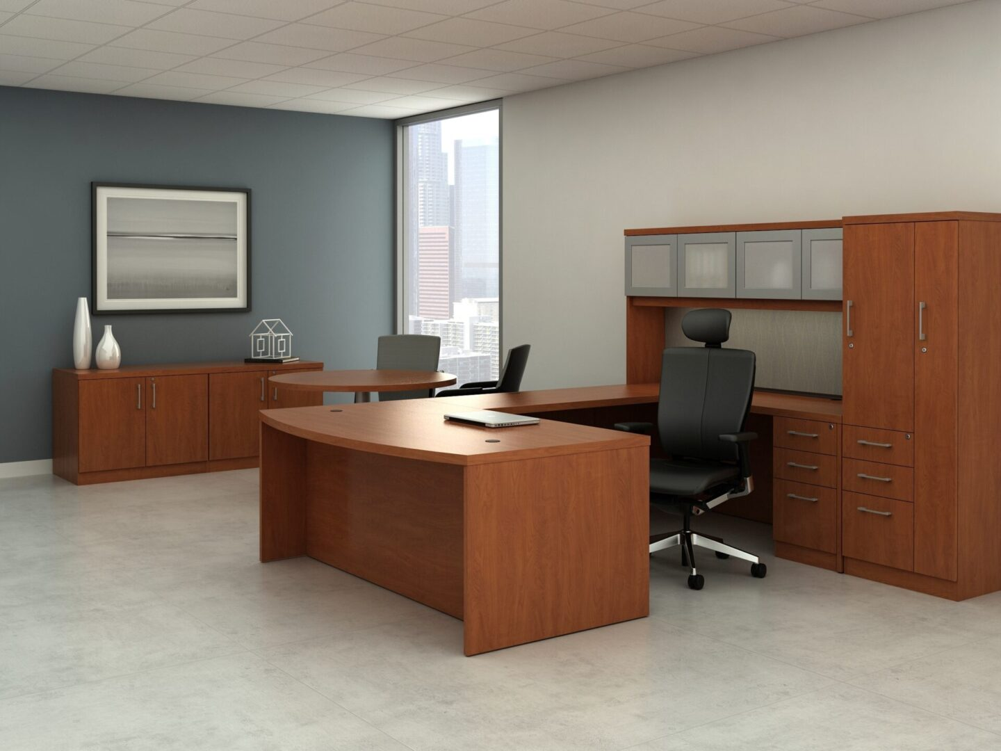 TWAR-8XZJW6-Intrinsic-Private-Office-with-T51